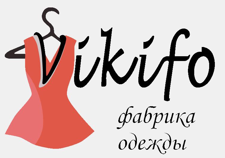 Vikifo